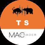 MAC Trader TS Logo small