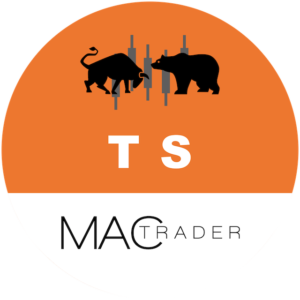 MAC Trader TS Logo small