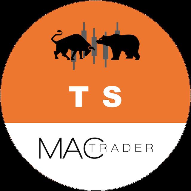 MAC Trader TS