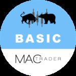 MAC Trader Basic Logo small