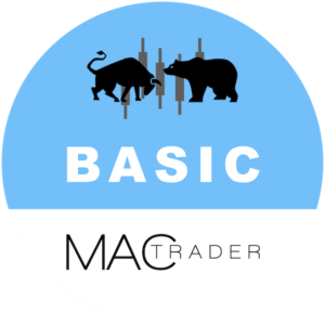 MAC Trader Basic Logo small
