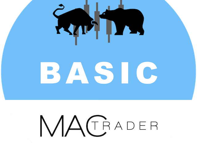 MAC Trader Basic