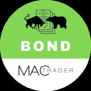 Mac Trader Bond Logo small