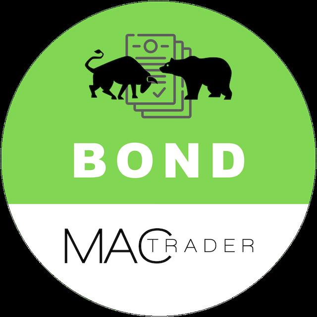 MAC Trader Bond