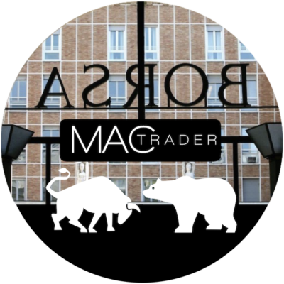 MAC Trader 2020 Logo small