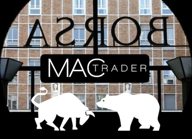MAC Trader Free
