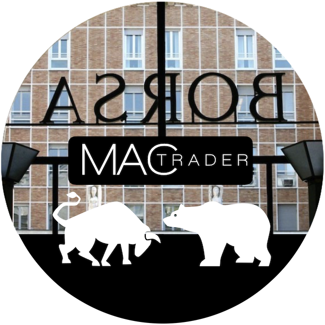 MAC Trader 2020 Logo small
