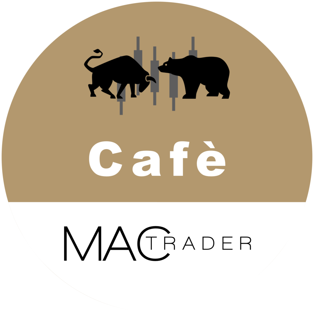 MAC Trader Cafè Logo small