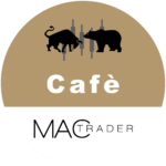 MAC Trader Cafè Logo small