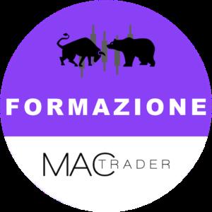 MAC Trader Formazione Logo small