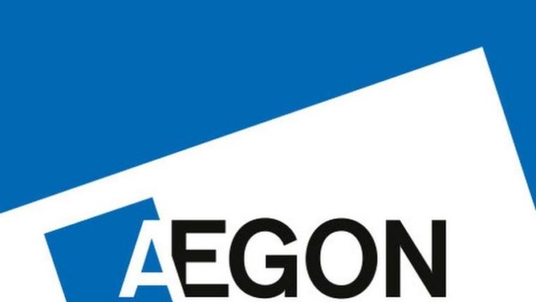 Analisi di Aegon (AGN:MI)