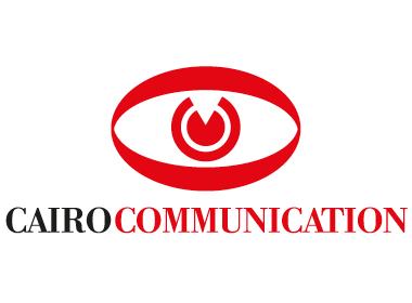 Cairo Communication logo