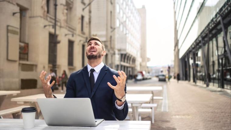 Emozioni e Trading Online