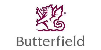 Analisi di Bank of N.T. Butterfield & Son Limited (NTB)