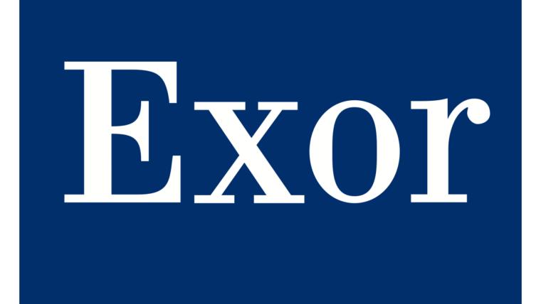 Analisi Exor (EXOR.MI)