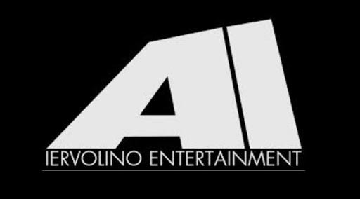 Analisi Iervolino Entertainment (IE.MI)
