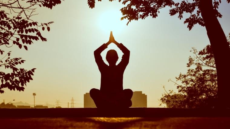 La meditazione e il trading