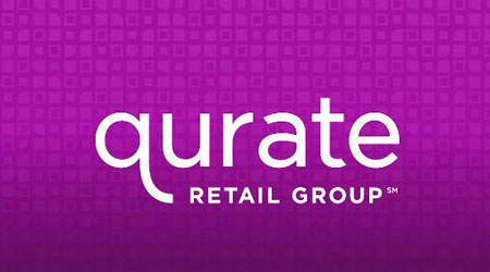 Analisi Qurate Retail (QRTEA)